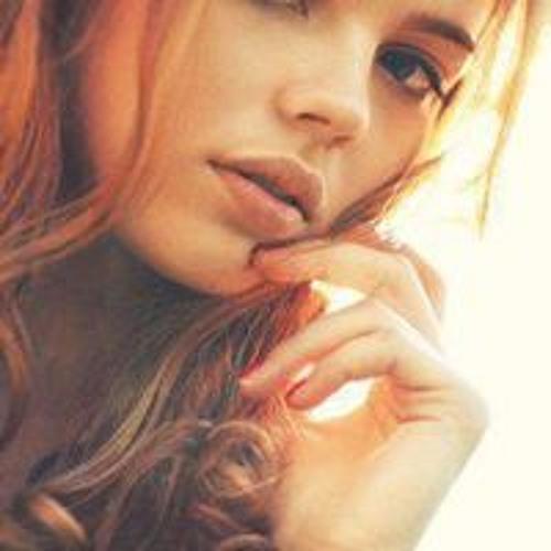 Tina Batisa II's avatar
