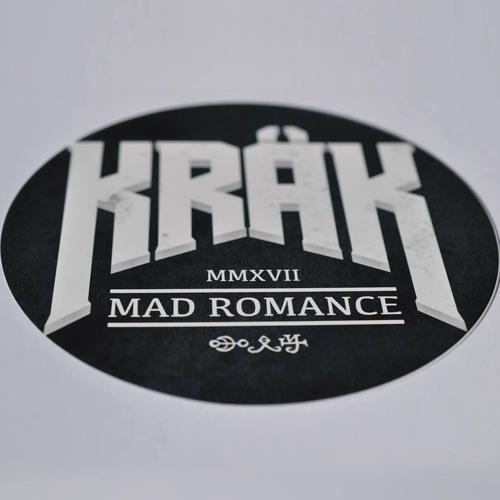 Kräk's avatar
