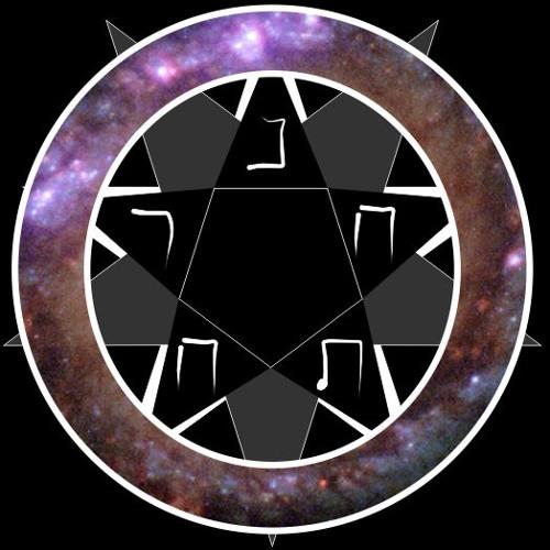 NeTeR's avatar