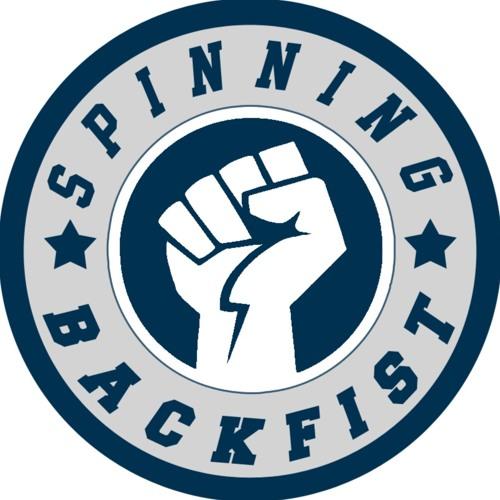Spinning Backfist's avatar