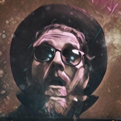 Jon Gunton's avatar