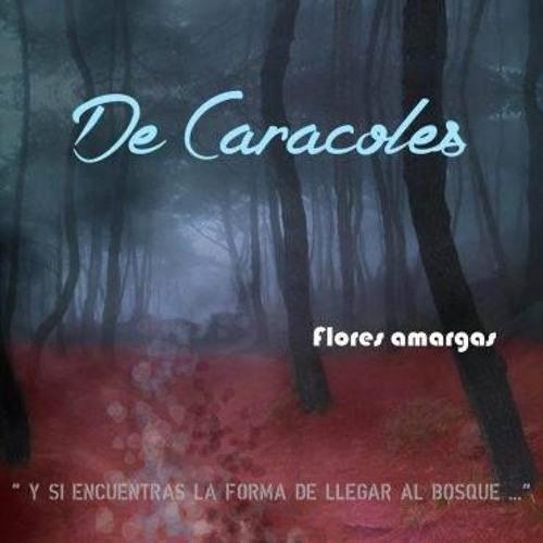 De Caracoles's avatar