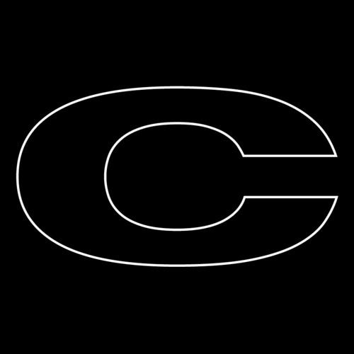 Cuffaro Photo's avatar