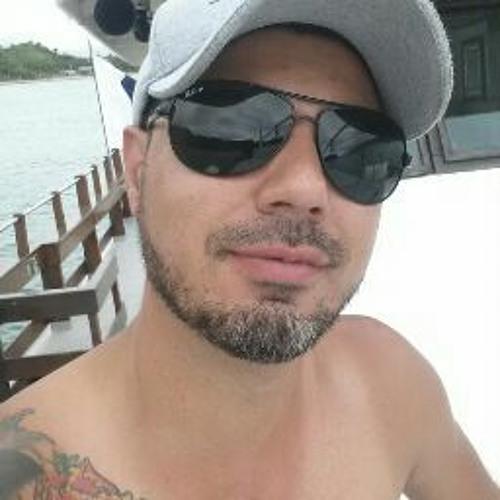 Lucciano Forim's avatar