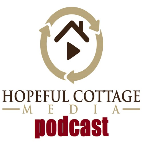 Hopeful Cottage's avatar