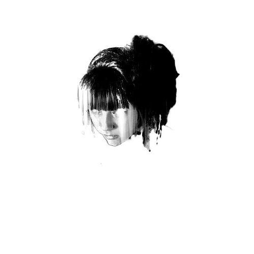 Brittany Kurtinecz's avatar