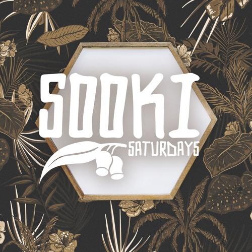 Sooki Saturdays's avatar