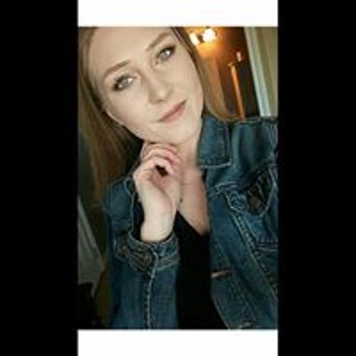 Aubrey Tomkinson's avatar