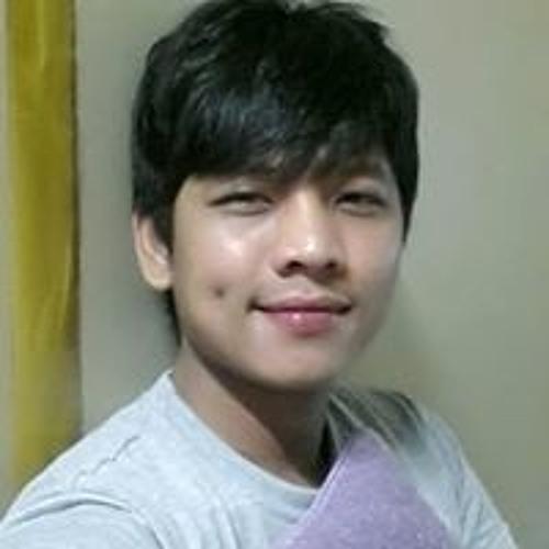 Aungtun Min's avatar