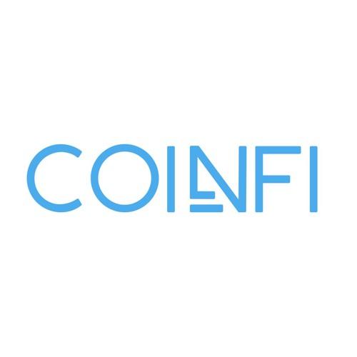 CoinFi's avatar