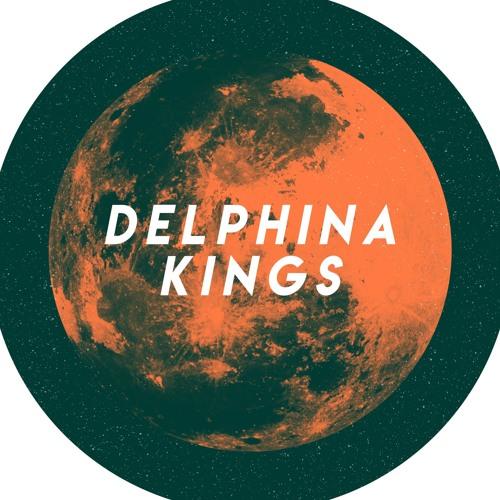 Delphina Kings's avatar