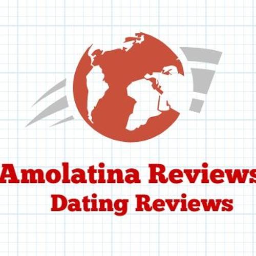 amolatinareviews's avatar