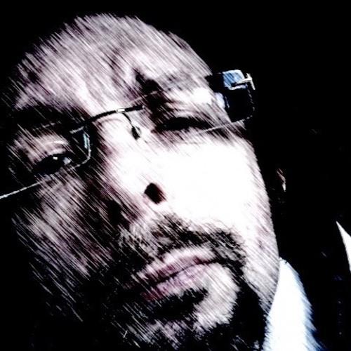 Voglfau's avatar