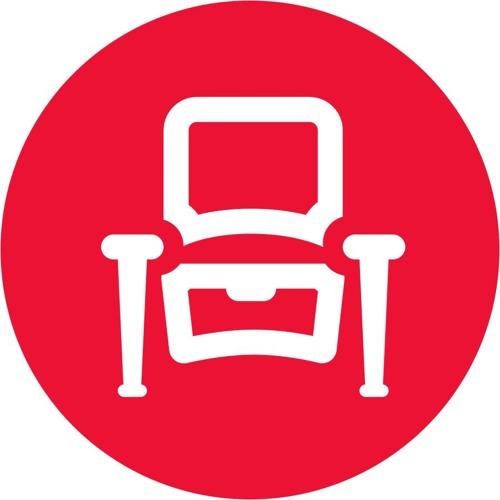 Stagedoor's avatar