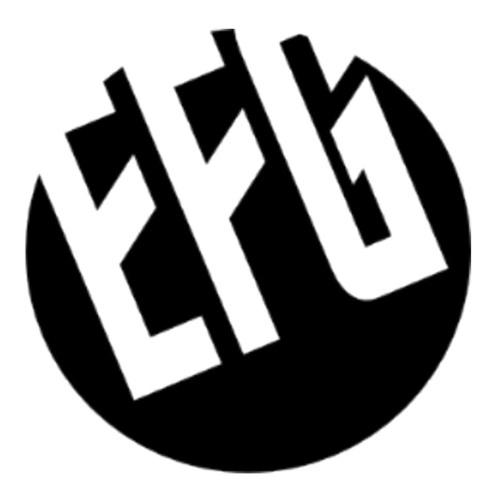 EFG-Miltenberg's avatar