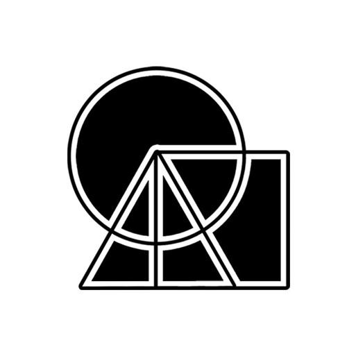 Mandarin Dreams's avatar