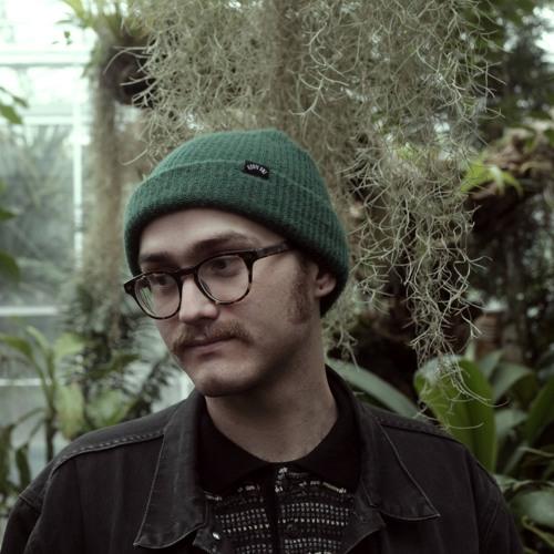 Alexander Sun's avatar