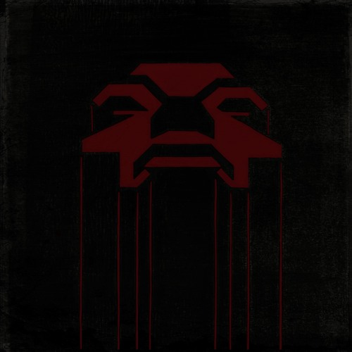 AFRODEUTSCHE's avatar