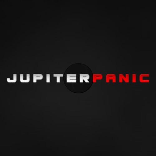 Jupiter Panic's avatar