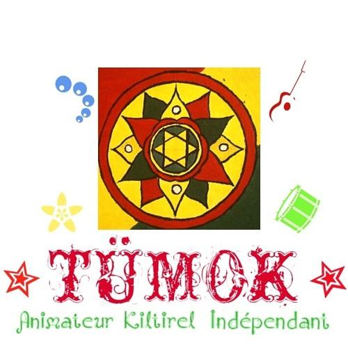 Tümok's avatar