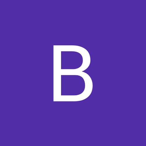 Виктор Болтон's avatar