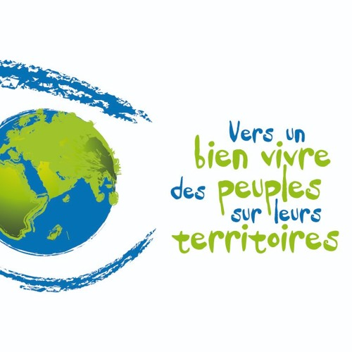 CCFD Terre Solidaire Sud Ouest's avatar