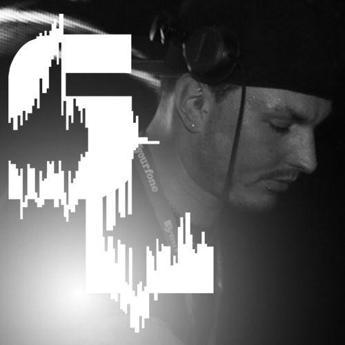 Steven Louder's avatar