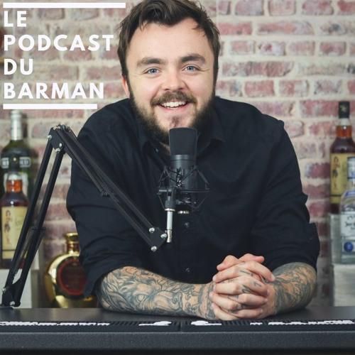 Le Barman Vous Deteste's avatar