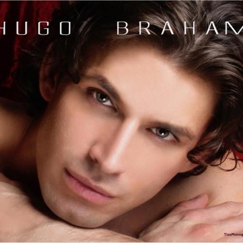 Hugo Braham's avatar