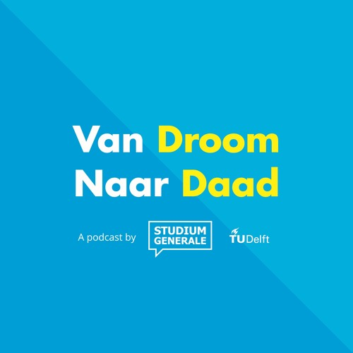 SG TU Delft's avatar
