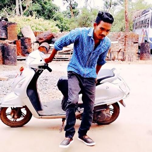 Bikash Chandan's avatar
