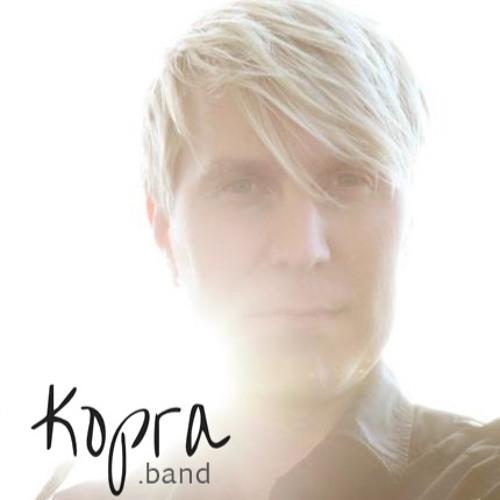 Kopra's avatar