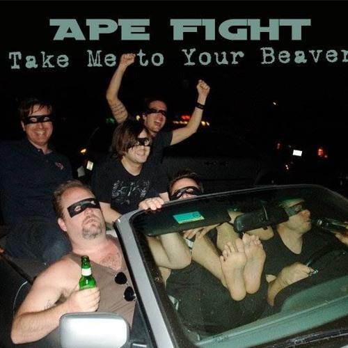 Ape Fight's avatar