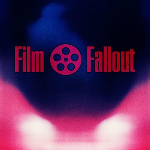Film Fallout's avatar