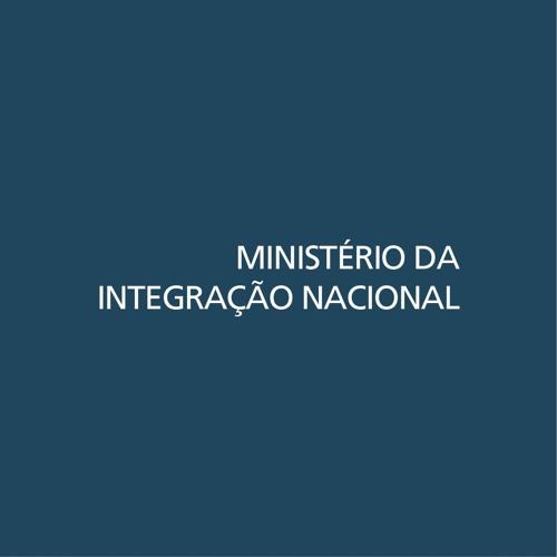 BR_INTEGRACAO's avatar