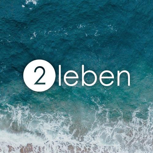2leben's avatar