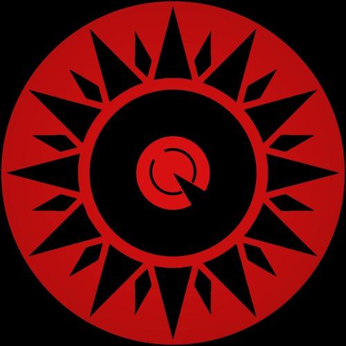 R3D Records's avatar