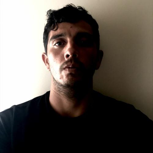 Sergio Ghan's avatar