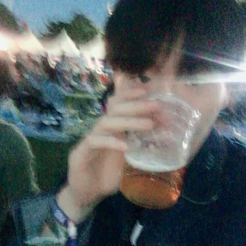 Seo Won Choi's avatar