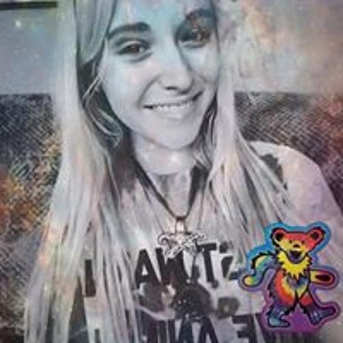 casemurphy's avatar