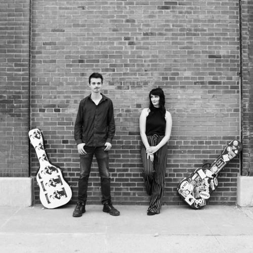Wyatt Brewer & Sarah Lynn's avatar