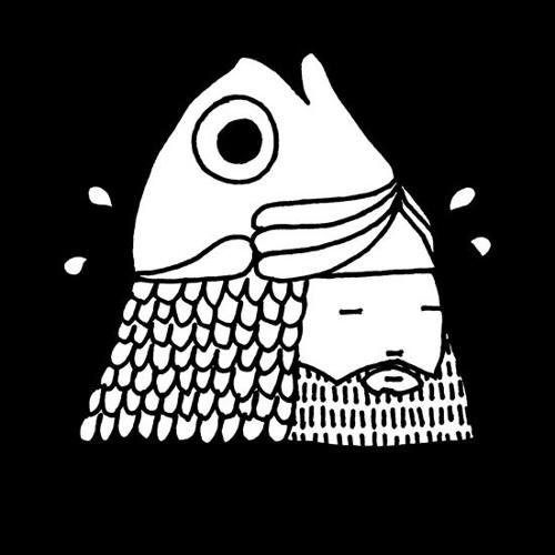 MONGRELS's avatar