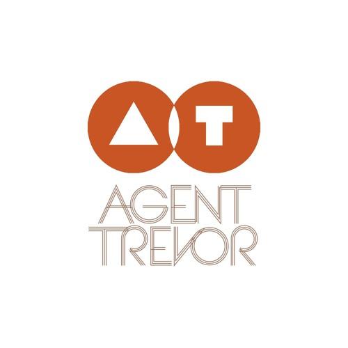 Agent Trevor's avatar