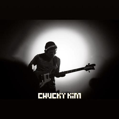 chucky kim's avatar