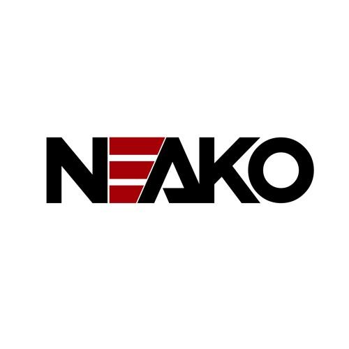 N3AKO's avatar