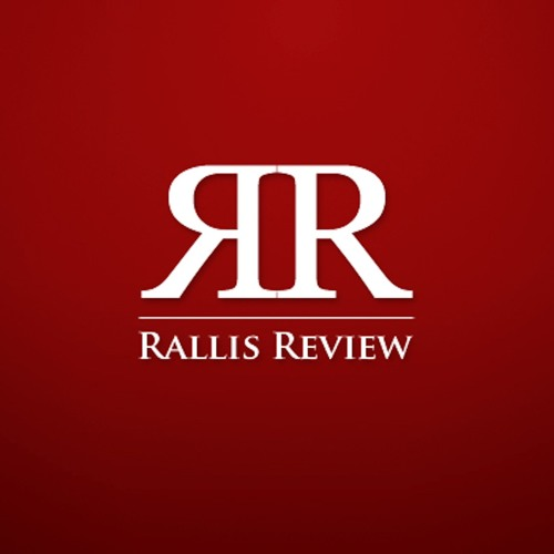 Rallis Review's avatar