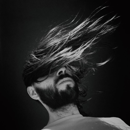 Konstantin Guz's avatar