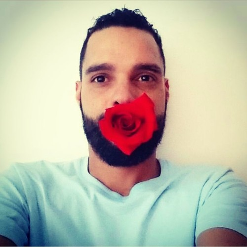 Jocimar Soares's avatar