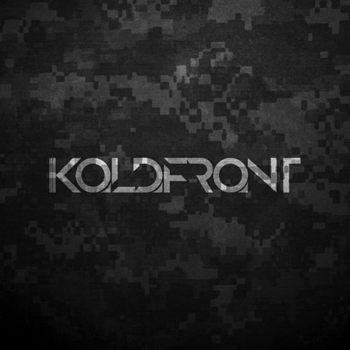 Koldfront Recordings's avatar