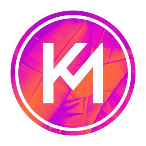 kmcreativ's avatar
